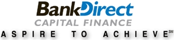 bankdirect-capital-finance.gif