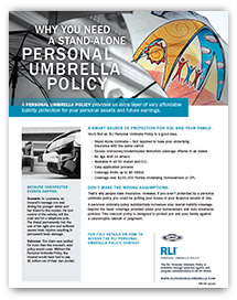 2015-insured-flyer-507.jpg