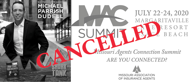 Missouri Agents Connection Summit