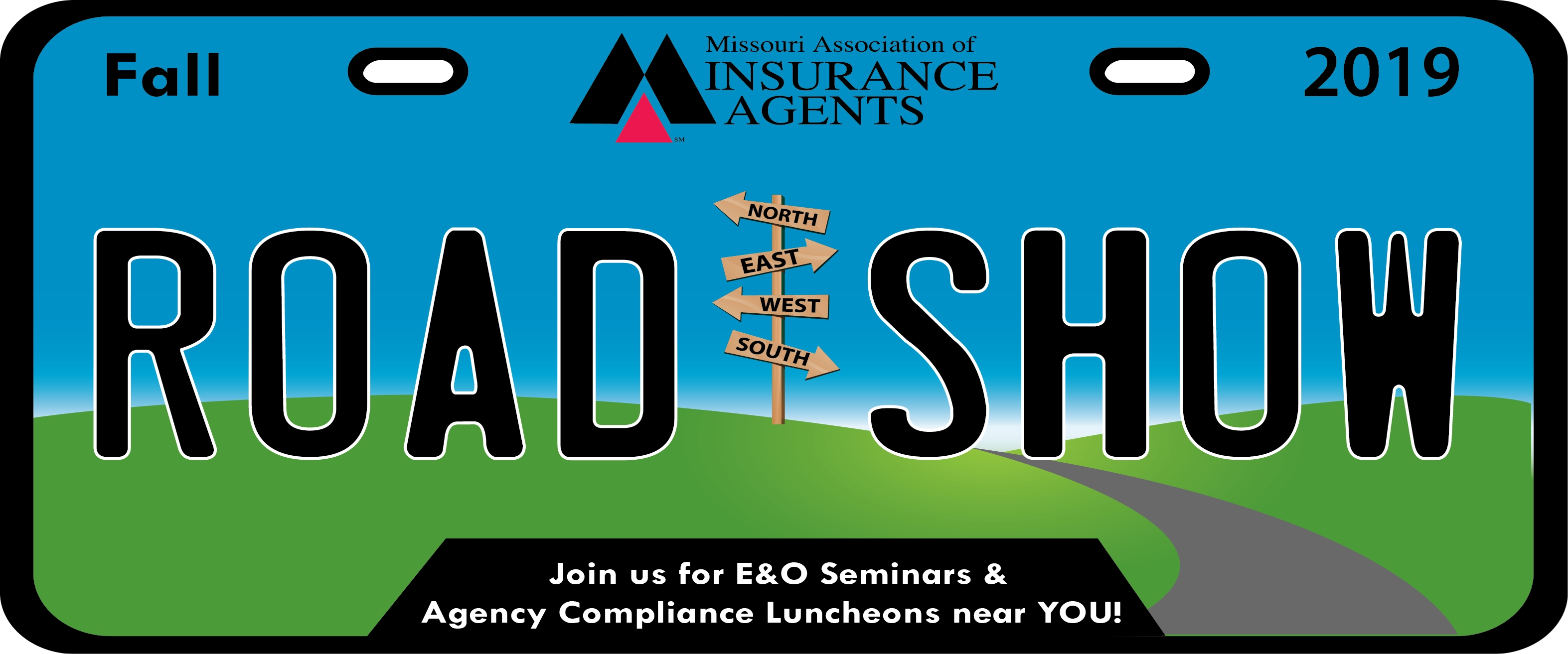 E&O Seminar & Agency Compliance Luncheon